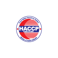 Shoon Fatt HACCP Achievement